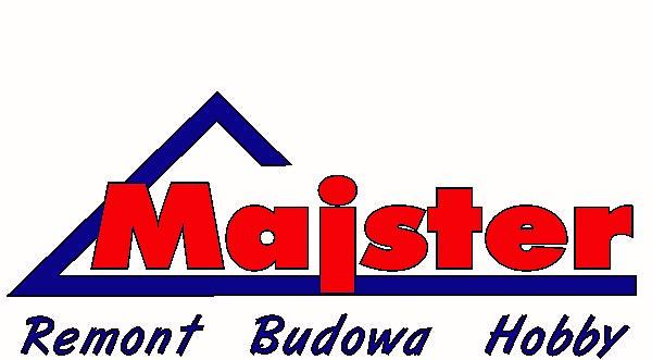 Majster logo -małe bez piecz-1