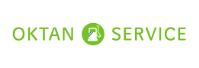 Oktan-Service Logo_100x30_cm