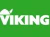 VIKING_1