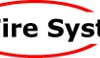 fire system