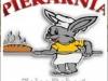 piekarnia-robert-zajc