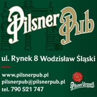 1_naklejka-pp-gotowa