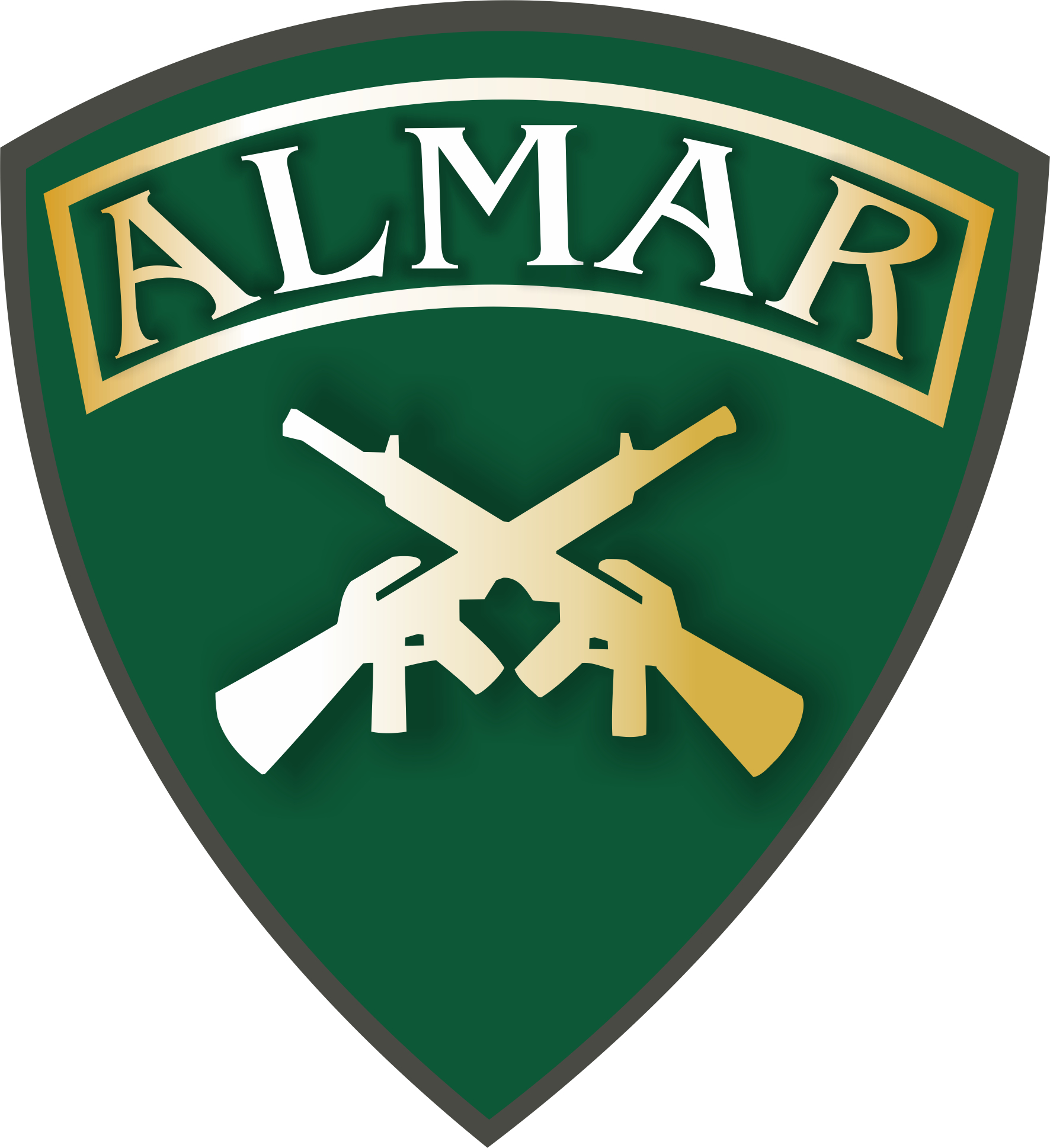 ALMAR_LOGO