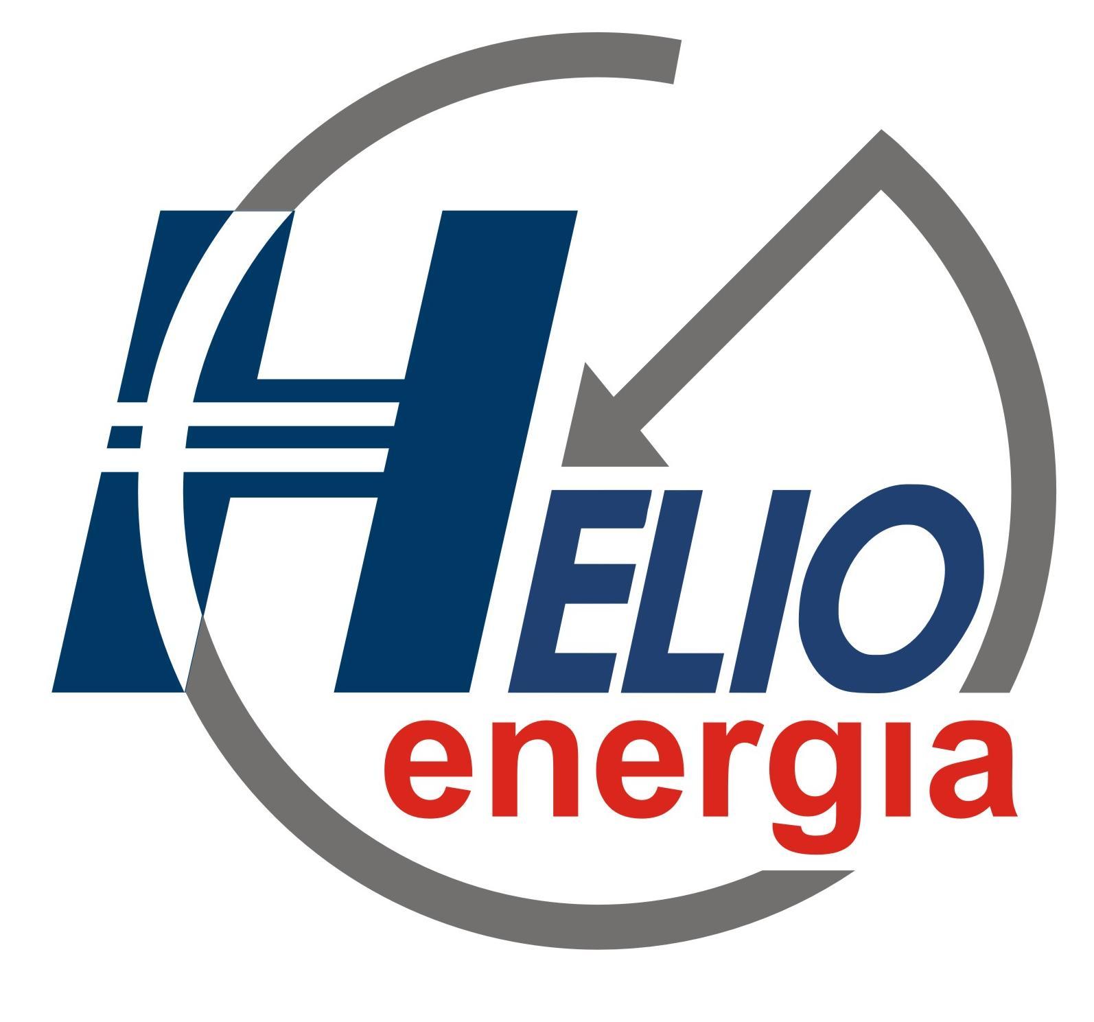 HelioEnergia_logotyp_offical