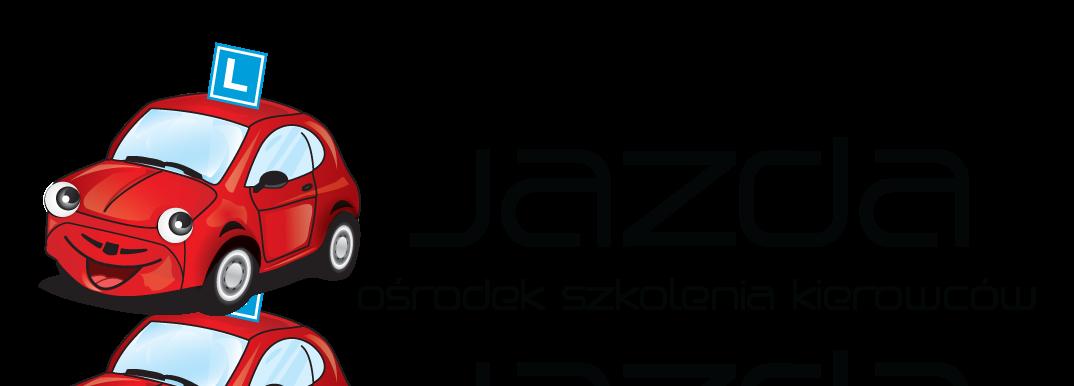 Osk_Jazda_logo_72dpi_bez_tla