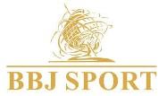 bbj sport