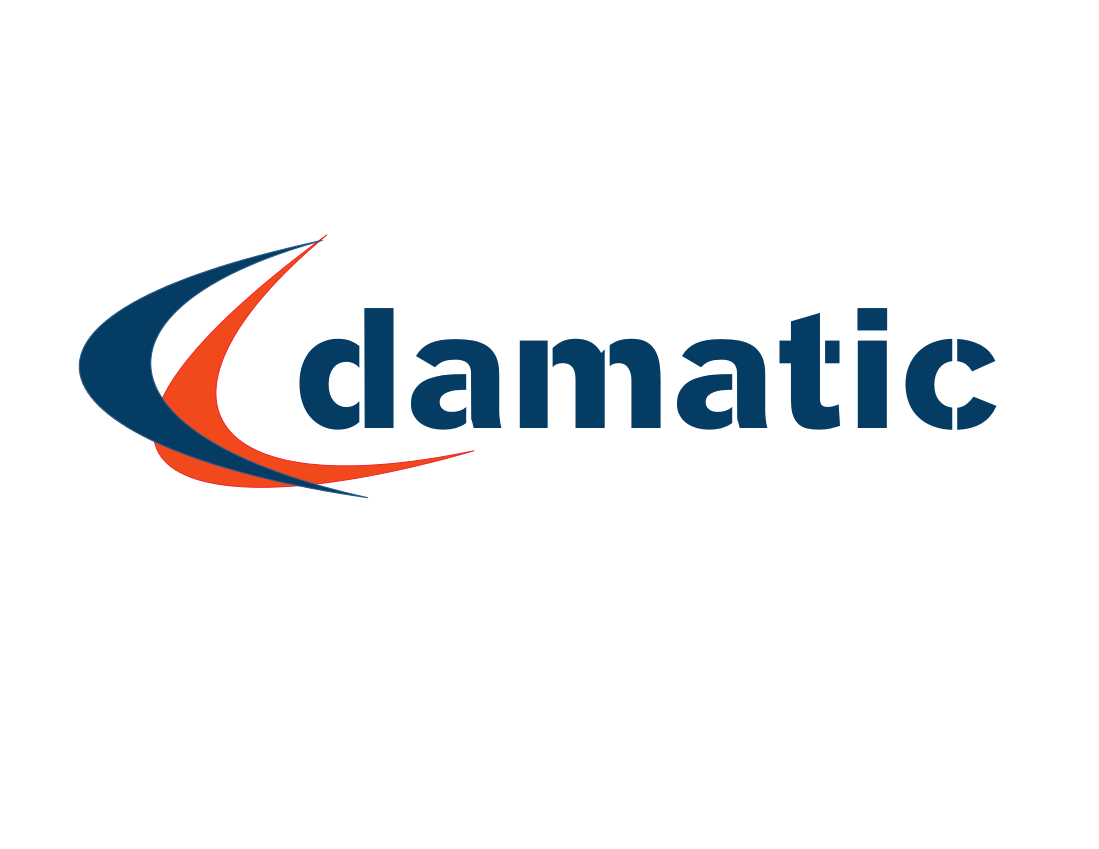 damatic-logo-2
