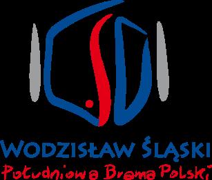 logo Wodzisław Śląski