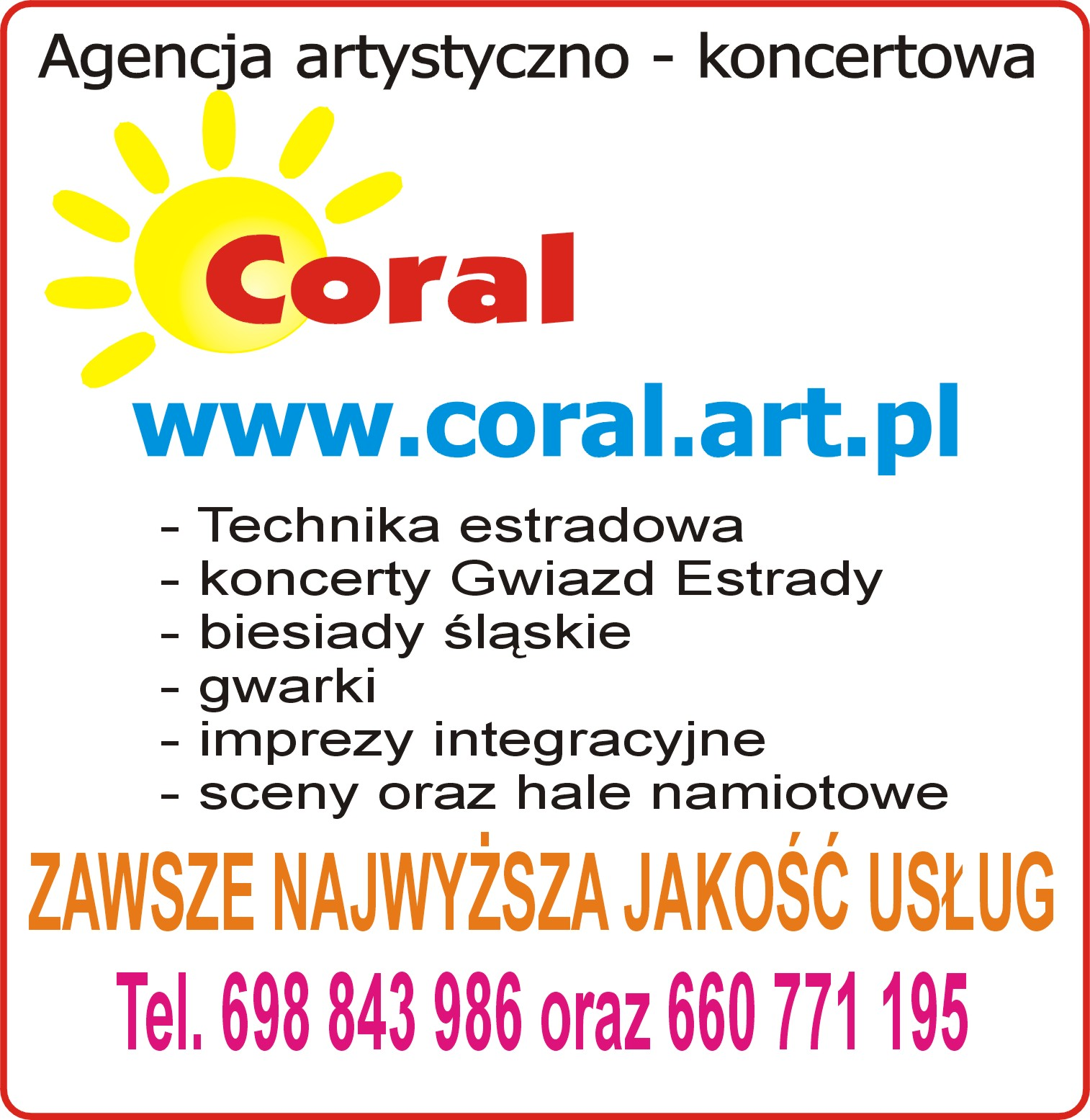 logo_coral-1