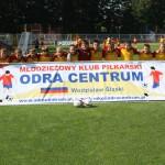 2011.08.25.Mecz ODRA apn kNUROW 008