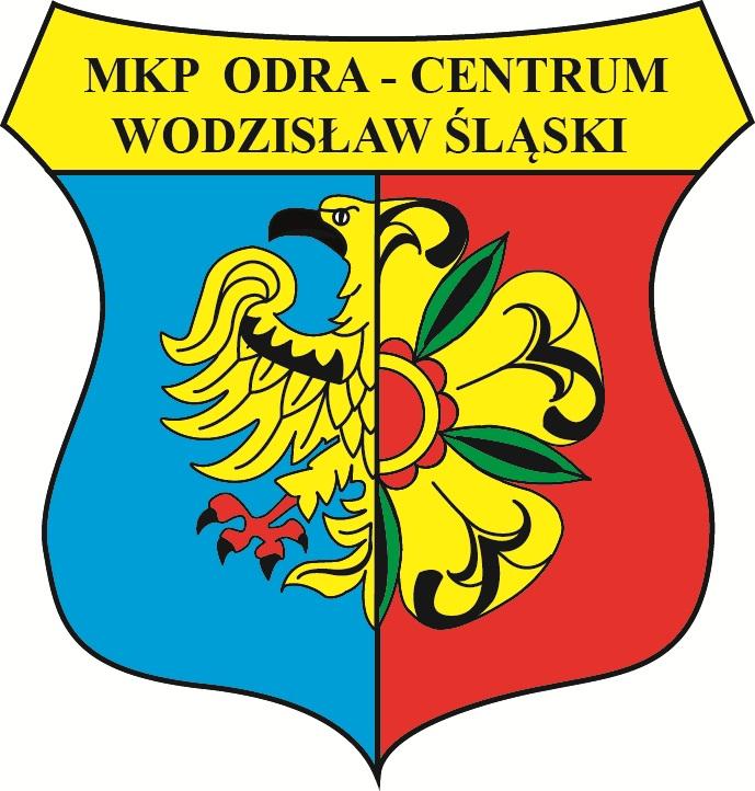 Oświadczenie Zarządu MKP Odra Centrum
