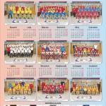 MKP kalendarz 2014